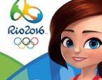 Rio Olimpiyatları 2016