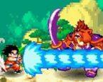 Dragon Ball Fierce Fighting 3.0