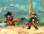 Fairy Tail vs One Piece 2.0