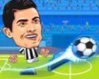 Futbol Efsanesi 2021