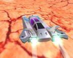 İki Kişilik Uzay Yarışı