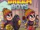 Bheem Boys