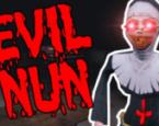 Evil Nun: Okuldaki Korku