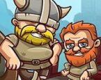 Viking Kardeşler