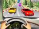 Furious Racing 3D