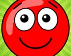 Kırmızı Top Macerası