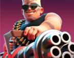 Ace Brawl Battle 3D