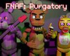 Five Nights at Freddy's: Final Purgatory