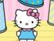 Hello Kitty ve Arkadaşları: Bardak