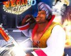 Vegas Clash 3D