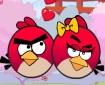 Angry Birds Sevgilileri