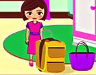 Bavul Toplama