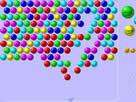 Balon Patlat 3