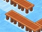 Köprü Birleştir