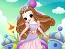 Prenses Ol
