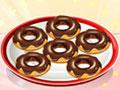 Tatlı Çörekler