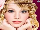Taylor Swift Cilt Bakımı